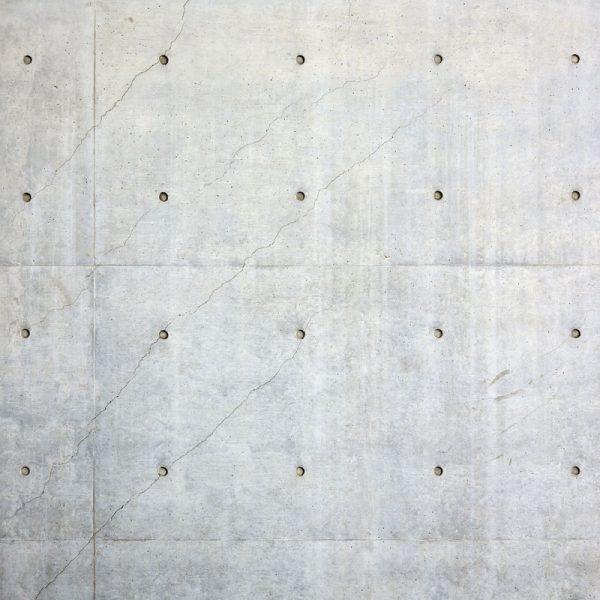 Beton-Optik